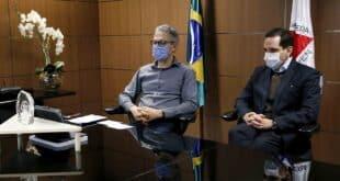 MG - Aeroporto da Pampulha será transferido para o Governo de Minas