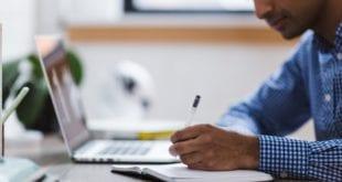 """SENAI oferece cursos de capacitação a custo mais baixo para empresas que adotaram """"lay-off"""""""