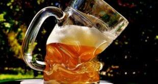 MG - Venda de bebidas alcoólicas aumenta durante a pandemia