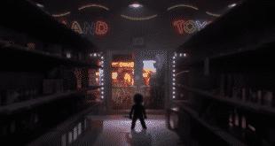 Série sobre Chucky ganha primeiro teaser e sugere volta do boneco assassino