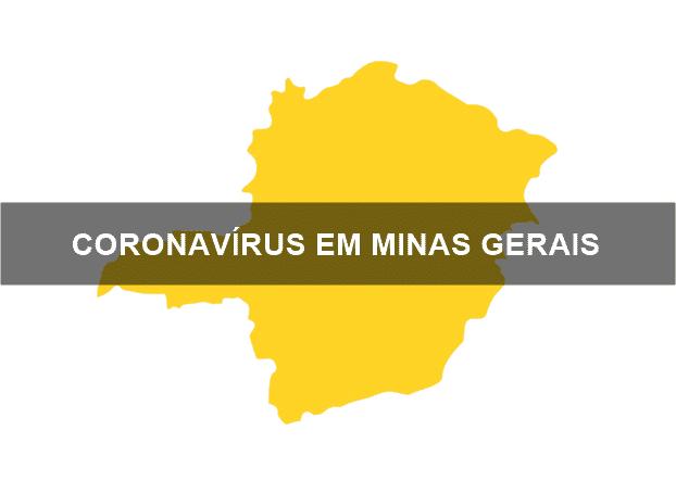 MG - Governo de Minas espera auge da contaminação para amanhã; pico de casos deve durar vários dias