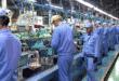 Novos polos industriais crescem 32% em microrregiões do país, aponta Ipea