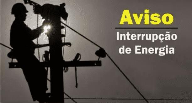 Montes Claros - Cemig realiza melhorias da rede elétrica do Bairro Morrinhos