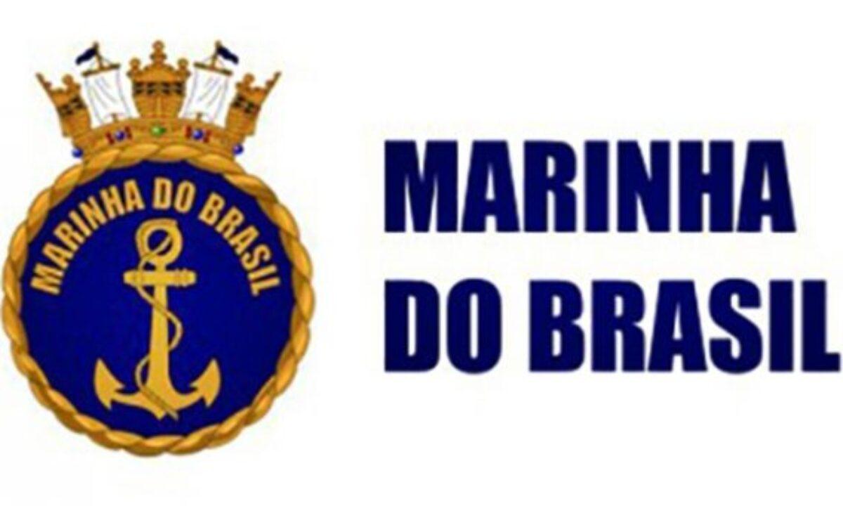 Norte de Minas - Marinha do Brasil realiza ação itinerante em cidades do Norte de Minas | Jornal Montes Claros
