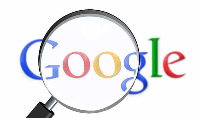 Google critica lei australiana que o obriga a pagar por notícias
