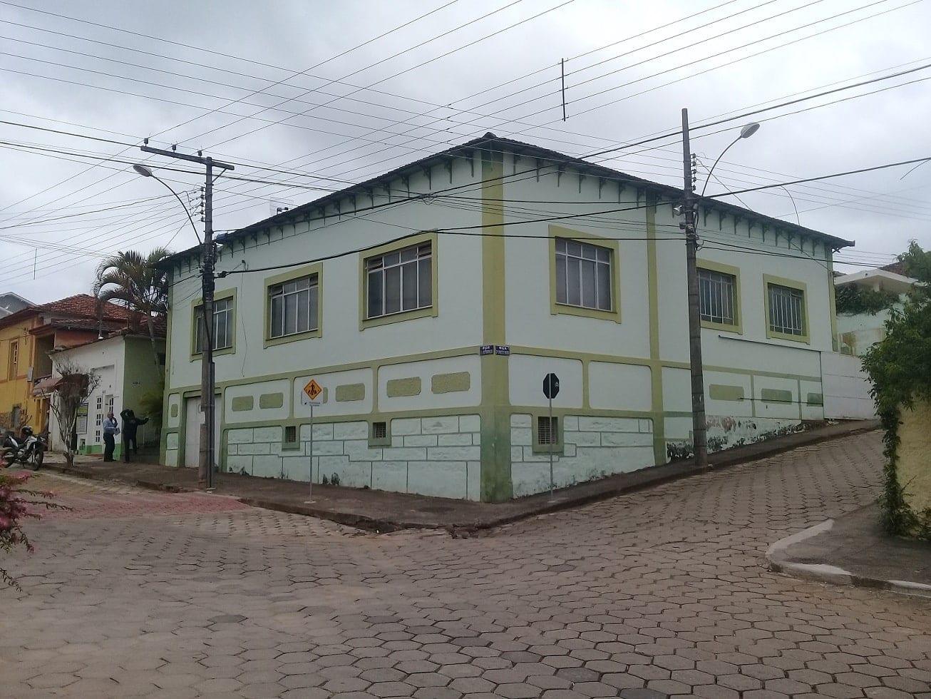 MG - Cemig coloca à venda imóveis situados em diversos municípios de Minas Gerais
