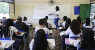 MG - Governo de Minas Gerais planeja volta às aulas, e educação pode entrar no Minas Consciente