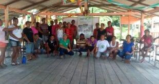 Projetos da Anater ampliam o acesso à assistência técnica a produtores rurais paraenses