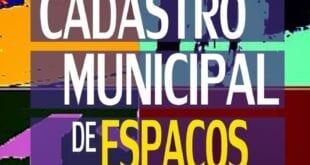 Montes Claros - Espaços artísticos e culturais de Montes Claros podem se cadastrar até o dia 10 de setembro