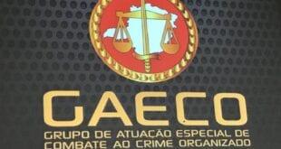 Norte de Minas - MPMG prende três homens foragidos da Justiça
