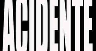 Norte de Minas - Mulher morre em capotamento na MG-401 em Janaúba