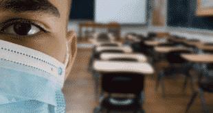 MG - Confira os protocolos para a retomada das aulas nas escolas em Minas Gerais