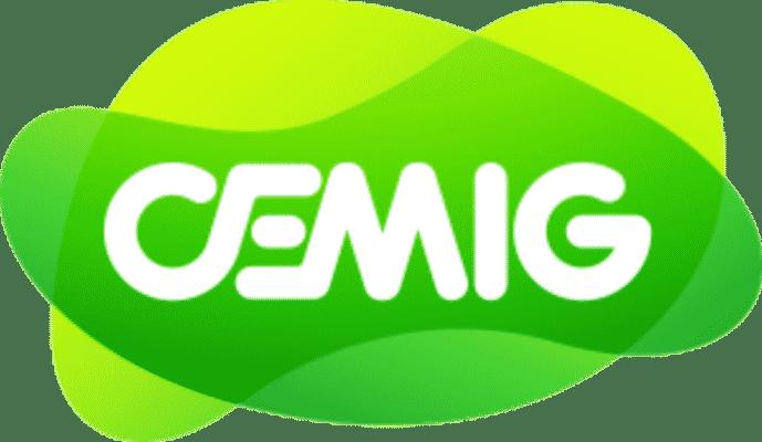 MG - Cemig pode ressarcir consumidores mineiros em até R$ 6 bilhões