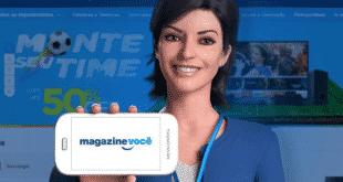 Magazine Luiza abre programa de trainee exclusivo para pessoas negras