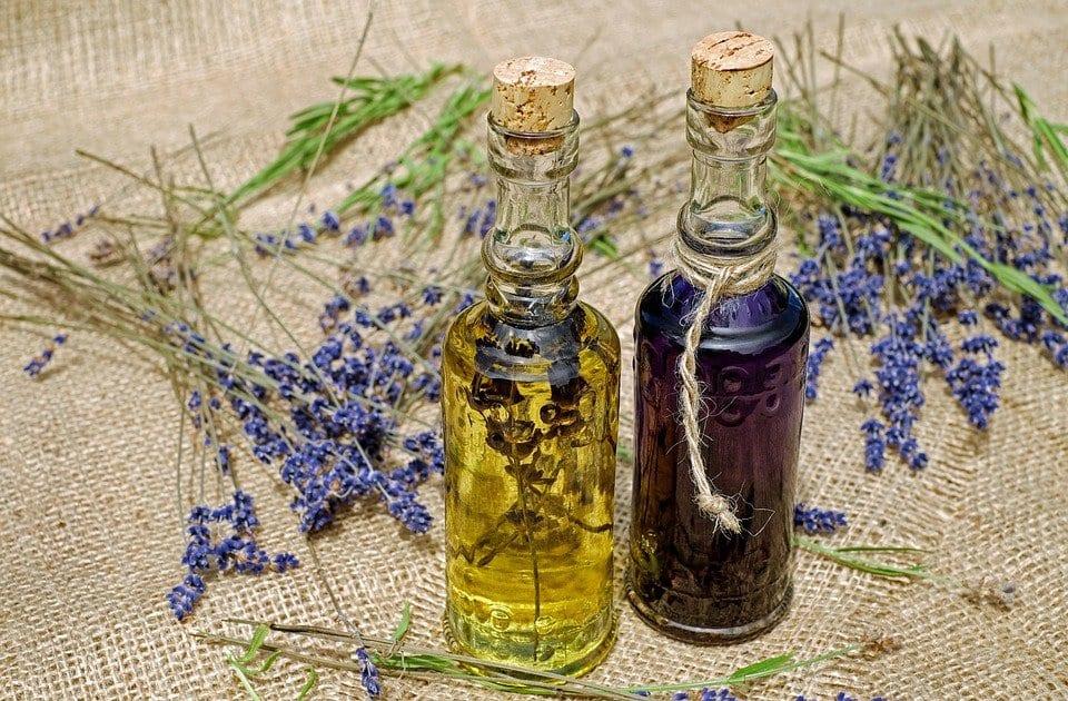 Uso de óleos no rosto: tire suas principais dúvidas