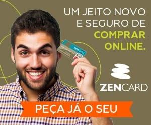zencard_300x250_2.jpg