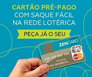 zencard_300x250_3.jpg
